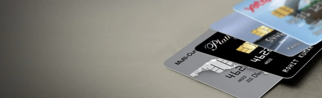 Get Card