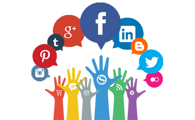 social media marketing agency singapore