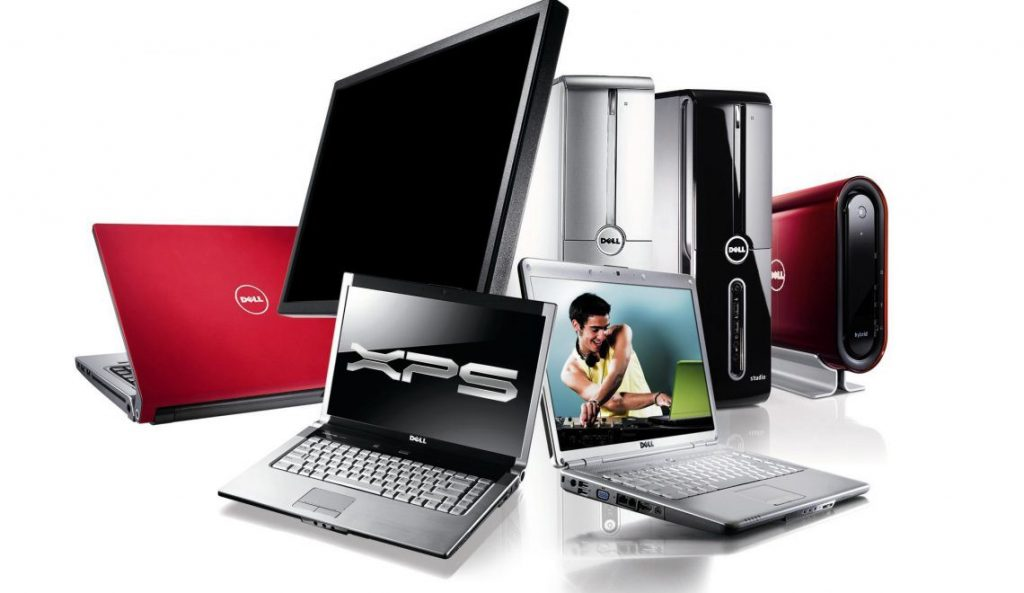 Online Shopping - A Very Great Means of Purchasing Electronic Goods