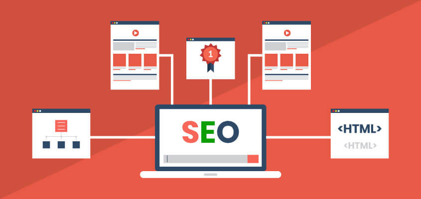 Impressive Perks Of Making Use of SEO Service