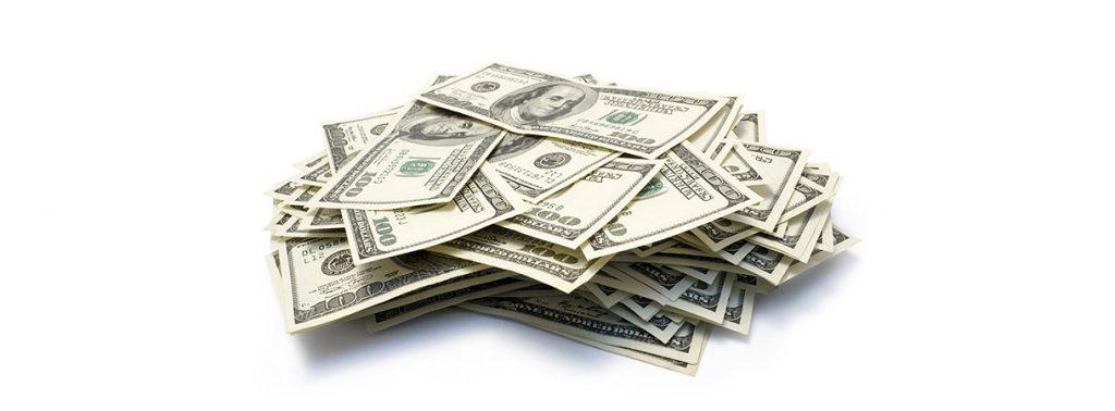 title loans miami