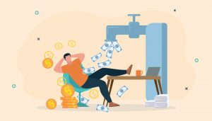 Earn Extra Cash - A Guide to Effective Freelancing