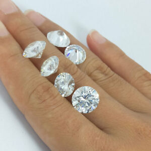 The Different Kinds of Gold Engagement Ring