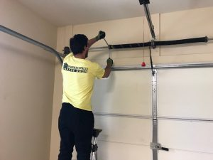 House renovation Torrance