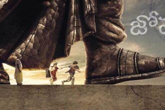 Best Movies based on True Story: Johaar