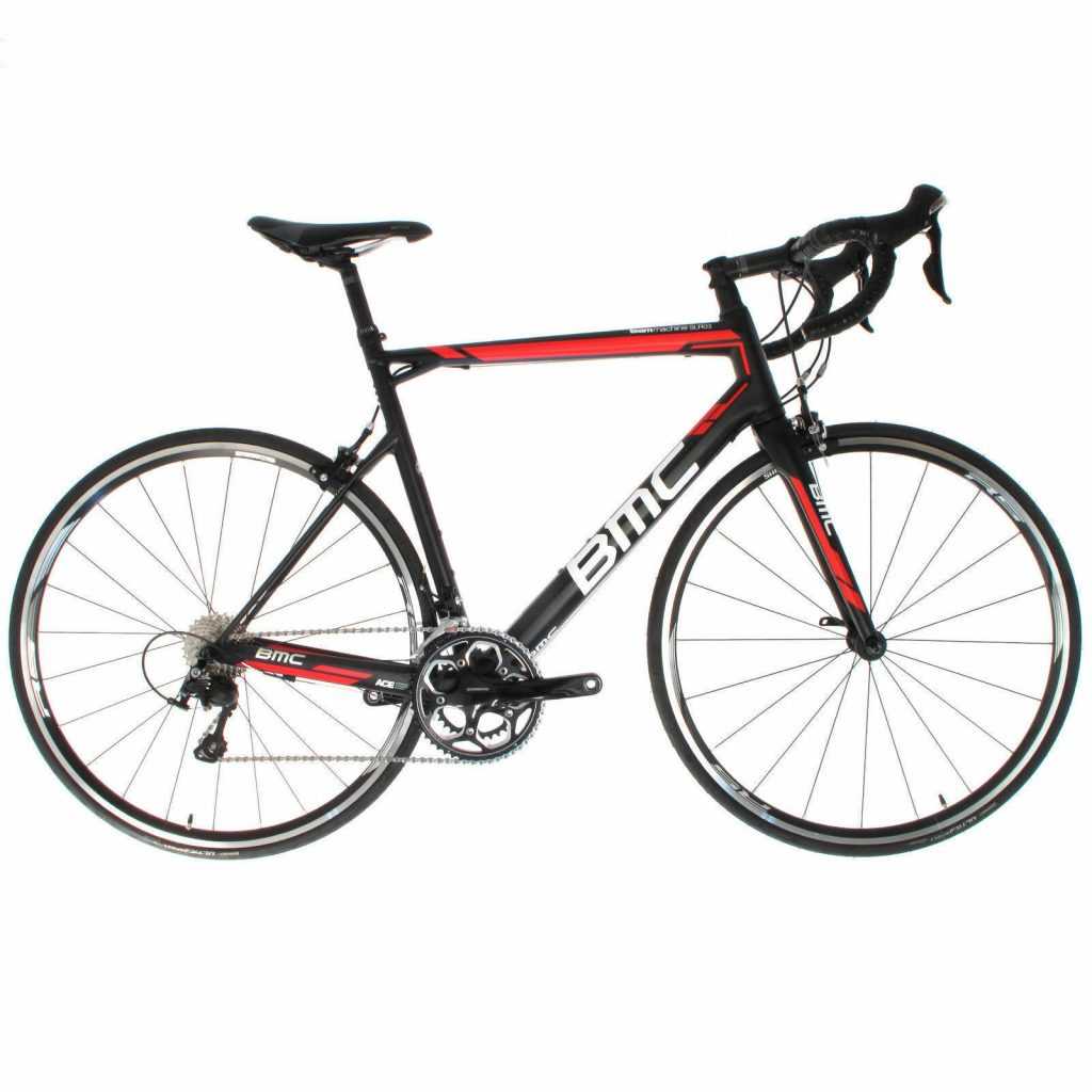 buy bicycles